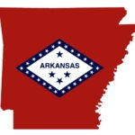 AR State