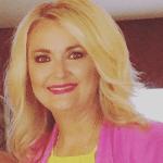 Kristi Branch