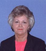 Sue Albritton