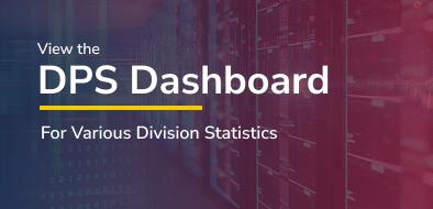 DPS Dashboard