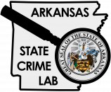 Crime Lab Logo